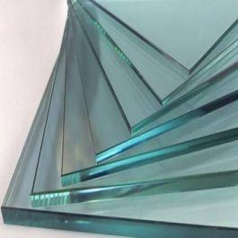 شیشه مقرون به صرفه مخصوص بالکن