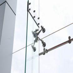 شیشه اسپایدر چیست؟