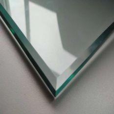 شیشه سکوریت,قیمت شیشه سکوریت