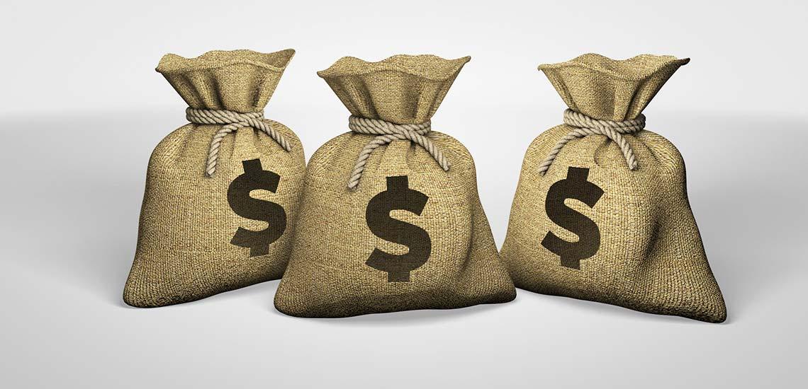 قیمت نرده استیل راه پله